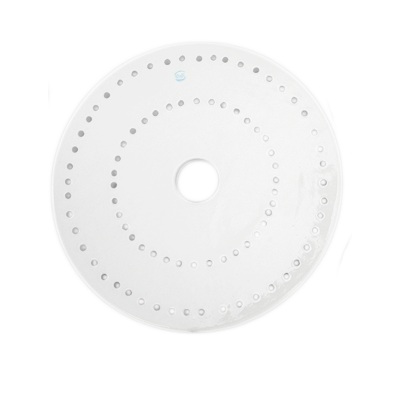 Insert for desiccators version  2 (175 mm)